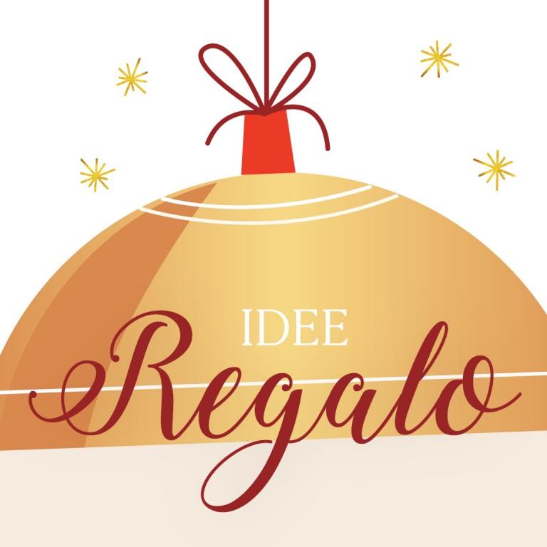 A Natale fai un regalo di gusto: scopri le nostre idee regalo
