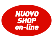 NUOVO SHOP ON-LINE